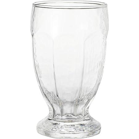 東洋佐々木ガラス グラス タンブラー クリア 335ml アイスコーヒーグラス トール 日本製 食洗機対応 CB-03301-JAN-A