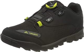 VAUDE Men's Downieville Tech Hiking Shoe
