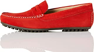 Amazon Brand - FIND. Driver, Women's Loafer