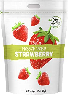 Best bulk dried strawberries Reviews