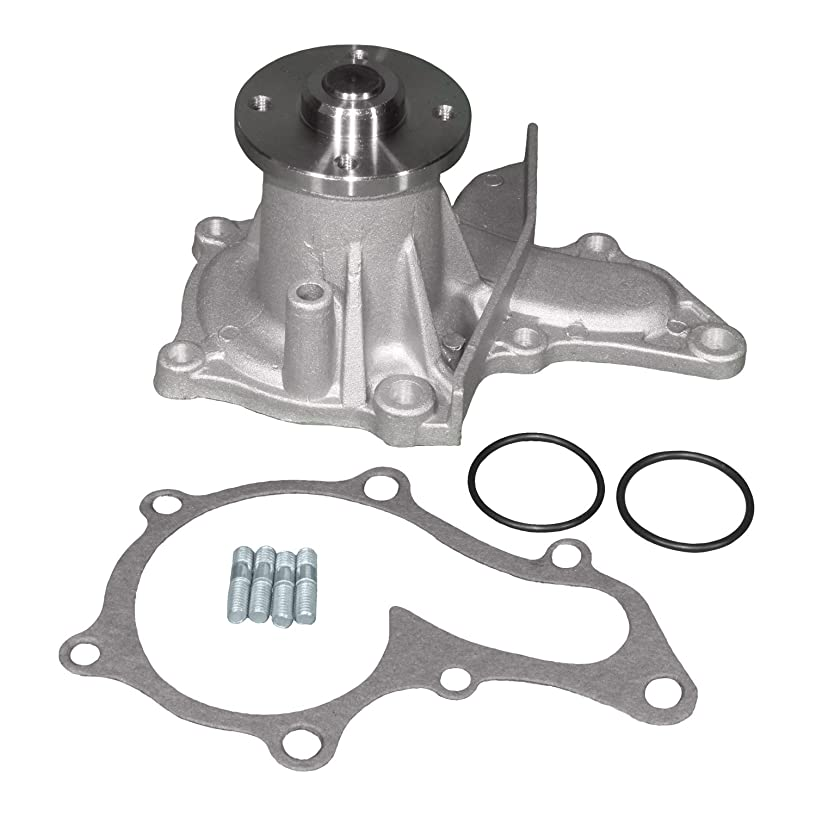 ACDelco 252-321 Professional Water Pump Kit