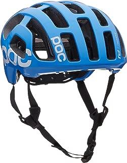 Best poc helmet fit Reviews
