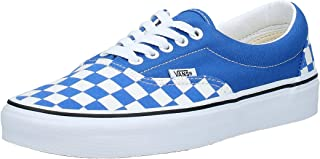 Vans Era Womens Athletic & Outdoor Shoes