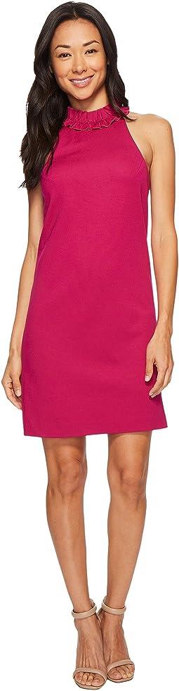 Trina Turk - Dobbie Dress
