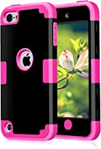 Best ipod pink old Reviews