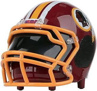 Best authentic redskins helmet Reviews