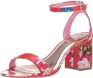 Ted Baker Women's Rozie Heeled Sandal