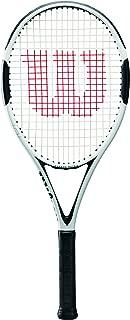 Wilson H6 Tennis Racket
