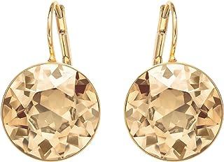 Swarovski Bella Pierced Earrings - 901640