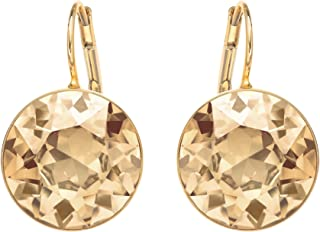 Swarovski Bella Pierced Earrings - 901640