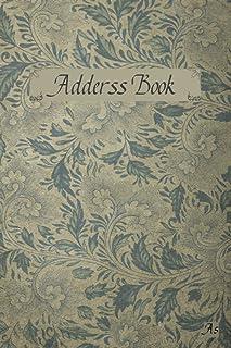 ََAddress book a5: a5 address book.telephone address book.address book with birthdays and anniversaries.address books for ...