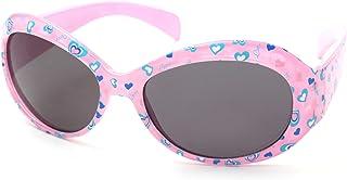 Amazon.es: gafas de sol baratas - Rosa