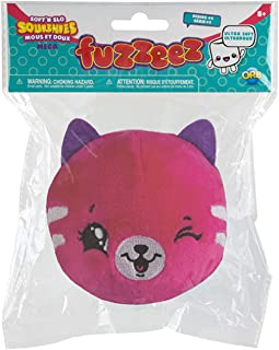 ORB 400835-00-119270 Squeeze Toy