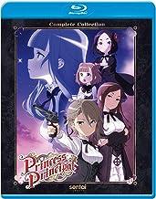 Princess Principal [Blu-ray] - Imported from USA.
