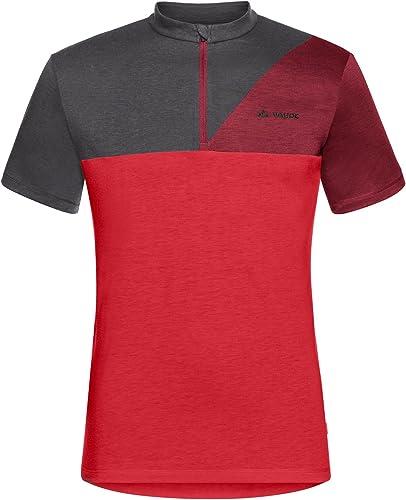 VAUDE T-Shirt Tremalzo IV T-Shirt