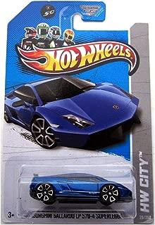 Best gallardo superleggera wheels Reviews