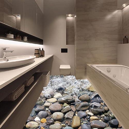 Amazing Bathroom Laminate Flooring Amazon Co Uk Download Free Architecture Designs Embacsunscenecom