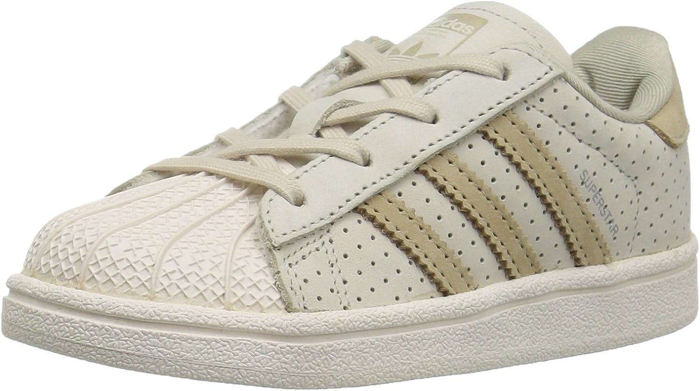Amazon.com | adidas Originals Kids' Superstar Camo J Sneaker | Running