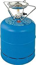 CAMPINGAZ Camping GAZ Single Burner 1 FEU R80 Stove 27127