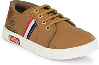Big Fox Kids Sneakers for Boys