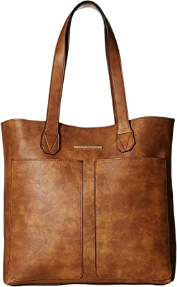 Bnellie Tote