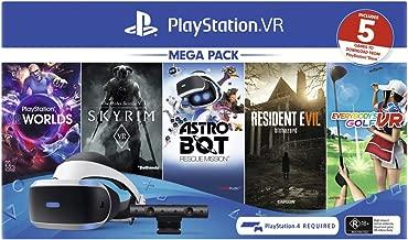 PSVR MegaPack Bundle 2
