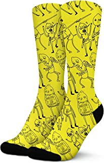 Best earl sweatshirt tube socks Reviews