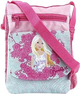 Schulter-tasche Barbie