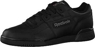 Reebok Workout Plus, Scarpe da Ginnastica Uomo
