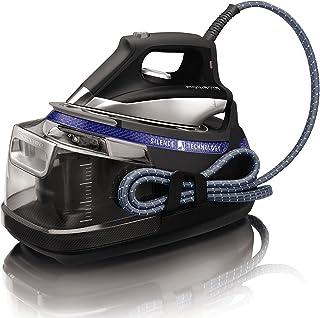 comprar comparacion Rowenta Silence Steam Extreme DG8962 Centro de Planchado, autonomía ilimitada, 7.3 bares, golpe vapor 460 g/m , silencioso...