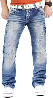TBD Jeans Slim Uomo TOM TAILOR Men