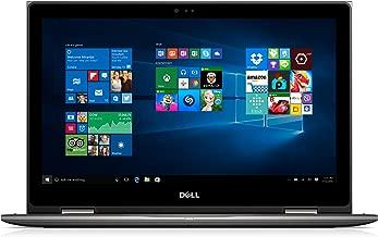Dell Inspiron i5578-0050GRY 15.6