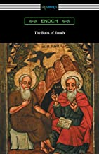 The Book of Enoch: (Translated by R. H. Charles)