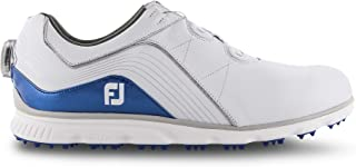 Best footjoy boa golf shoes on clearance Reviews