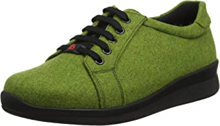 Berkemann Donya, Sneaker Donna