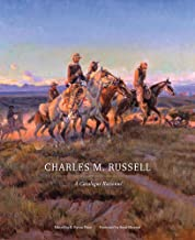 Best charles d russell Reviews