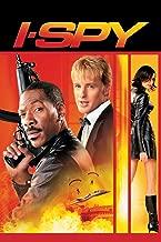 Best fighter jet movies list Reviews