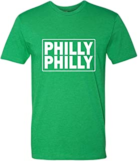 Adult Philly Philly Deluxe T-Shirt