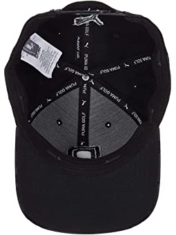 JL Peppa Sea Kids Junior Baseball Cap 2-4 Years Old