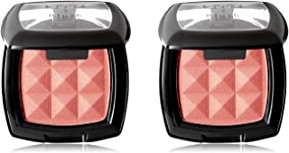Best nyx pinched powder blush Reviews
