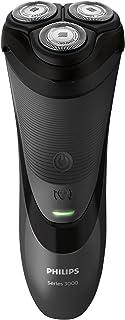 Amazon.es: AS-Discount - Afeitadoras eléctricas rotativas para ...