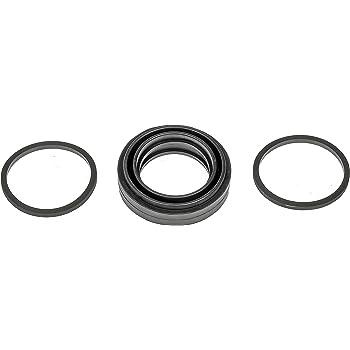 Disc Brake Caliper Repair Kit Front Dorman D670167