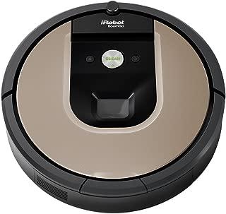 Amazon.es: iRobot - Robots aspiradores / Aspiradoras: Hogar y cocina