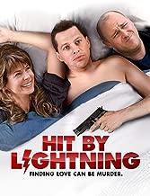 Best hit by lightning movie Reviews