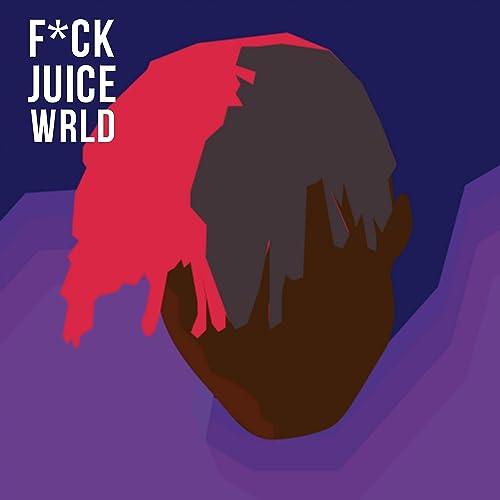Free Juice Wrld Samples