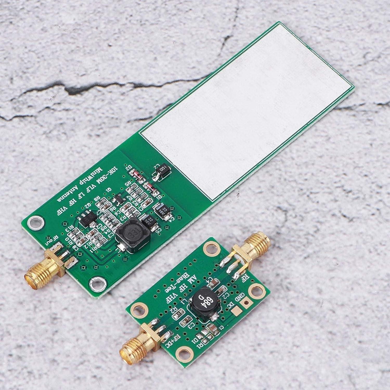 RTL‑SDR Antenna Board Receiver Radio Boston Classic Mall Electronic