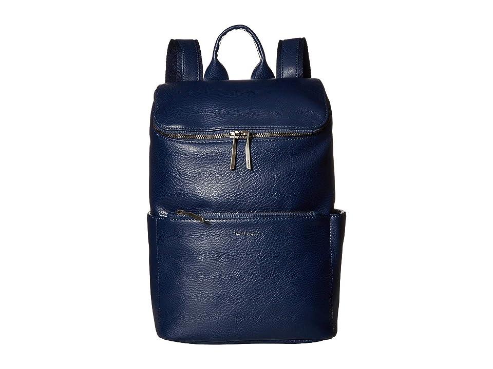 Matt & Nat Dwell Brave (Allure) Handbags