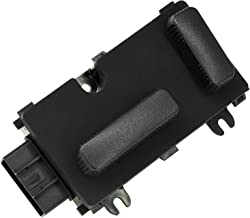 Best 2007 nissan altima power seat switch Reviews