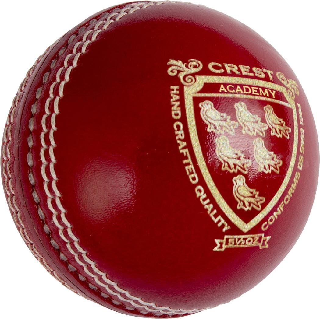 Gray-Nicolls Crest Academy Tampa Mall Cricket Stitched Machine Match Oklahoma City Mall Sports