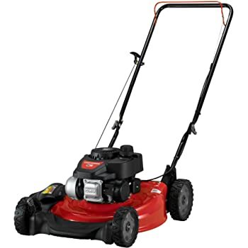 alpha-ene.co.jp Liberty Red,Red and Black Contractable Mower for ...